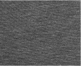 bn3th_tech_002_02.jpg