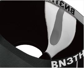 bn3th_tech_001_02.jpg